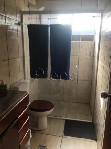 Casa à venda com 5 dormitórios em Vila hollândia, Campinas cod:CA017931 - Foto 11