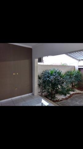 Alugo Casa Caetés 1 - Foto 2