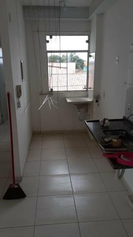 Condominio via gardem viana / ES - apartamento de 2Q. Aceita-se FGTS - Foto 4