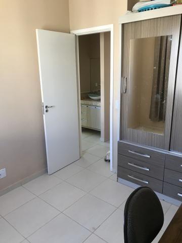 Apartamento Marcílio de Noronha Viana - Foto 8
