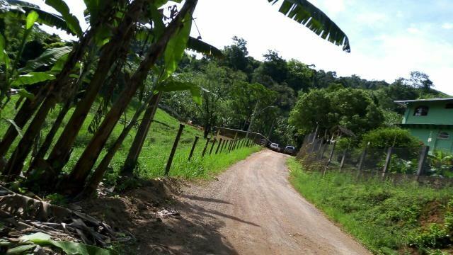 Sitio viana aceito casa em campo grande - Foto 9