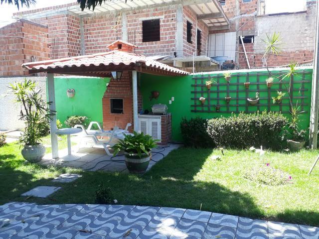 Casa de praia em Portode galinhas mobiliada e kit net - Foto 5
