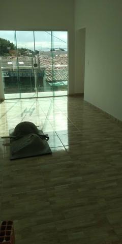 Alugo Apartamento na nova Imperatriz, apenas r$ 750 reais - Foto 9