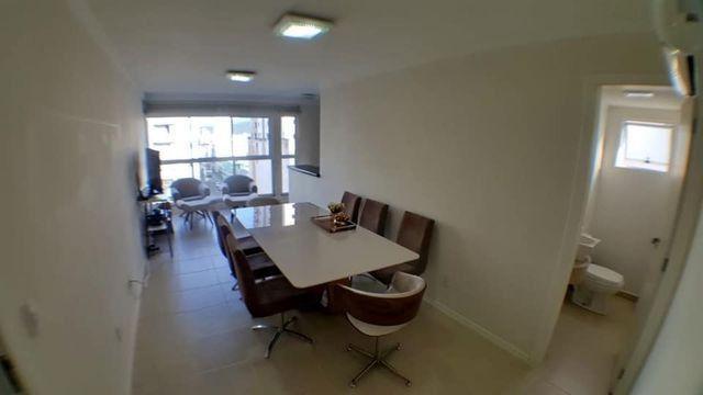 T-AP1695-Apartamento com 3 suítes à venda, 90 m² - Centro - Balneário Camboriú/SC - Foto 6
