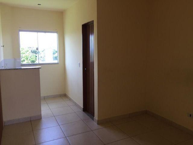 Apartamento/Kitinete 1Q - Setor Faiçalvile - Próximo ao SESC, com Garagem - Foto 15