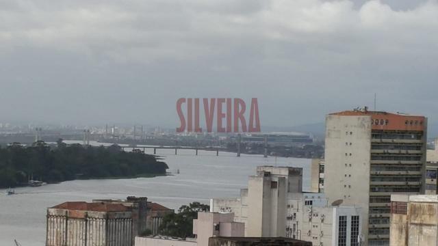 Escritório à venda em Centro histórico, Porto alegre cod:136 - Foto 2