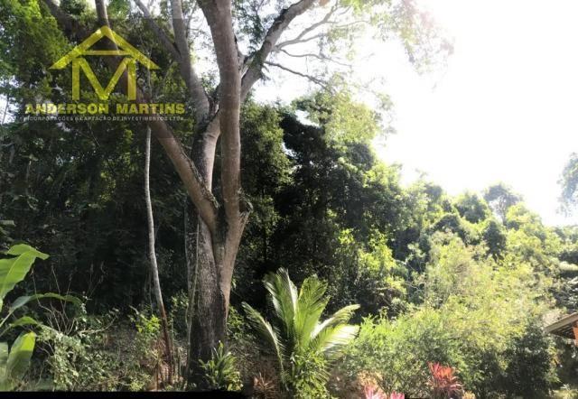 Chácara à venda com 3 dormitórios em Village do sol, Guarapari cod:15917 - Foto 14