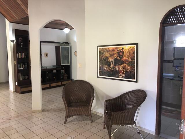 Chácara Macaíba com casa sede - Foto 11
