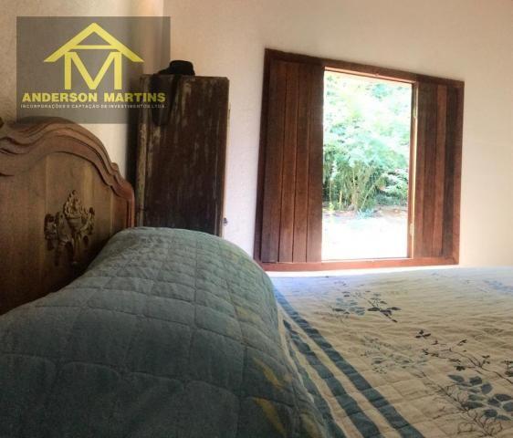 Chácara à venda com 3 dormitórios em Village do sol, Guarapari cod:15917 - Foto 2