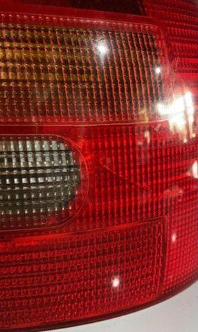 Lanterna Traseira Audi A3  - Foto 3