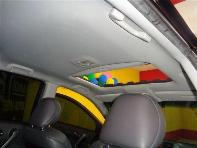 Honda Crv 2.0 exl 4x4 16v gasolina 4p automático - Foto 8
