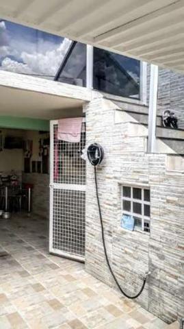 Casa Bairro Letícia a venda Oportunidade - Foto 6