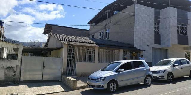 Imóvel em Ipatinga c/ 4 moradias bairro Betânia - Foto 6
