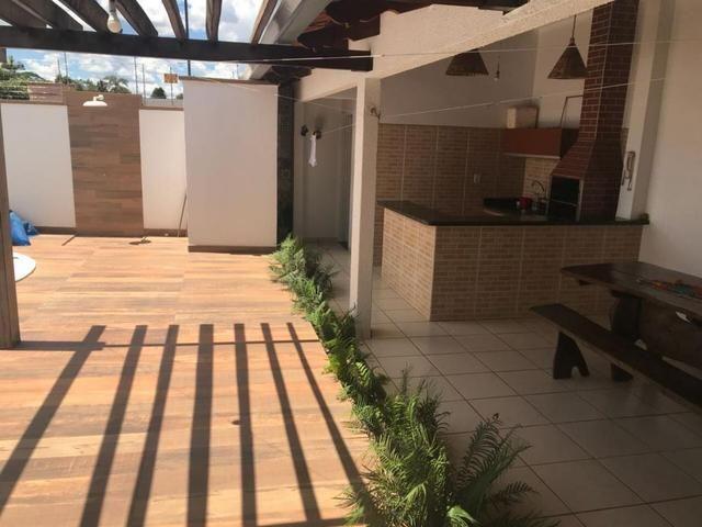 Casa maravilhosa com piscina dos sonhos - Ao lado da Rodoviária e 44 - Foto 4