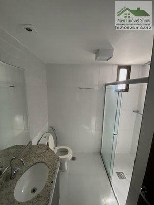 Unica chance ! Apartamento mobiliado - ac permuta - Foto 13