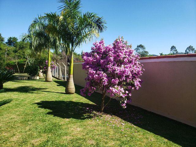 Chácara casa de campo sítio piscina Natal disponível  - Foto 12