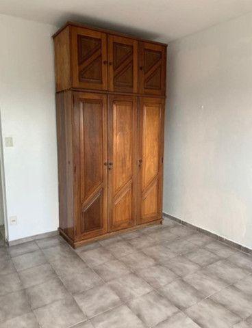 Vende-se Apartamento no Ed. Pedro Carneiro - Foto 11