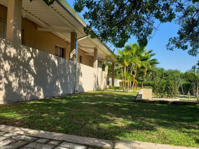 Chácara casa de campo sítio piscina Natal disponível  - Foto 11