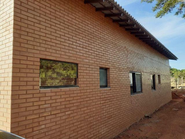 Construção e Tijolos Ecologicos - Foto 5