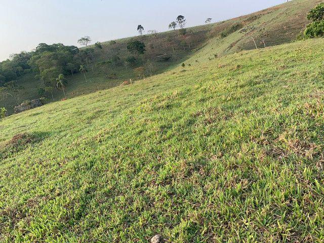 J12, terrenos Igaratá, ótima localização, venha para natureza - Foto 5