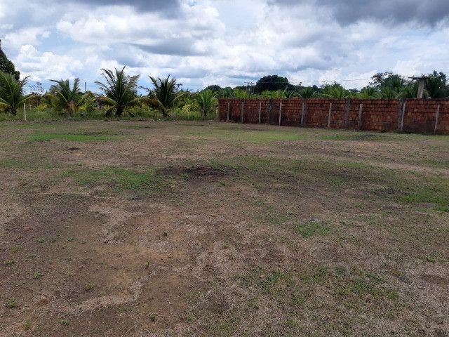 Terreno no Rio Preto da Eva - Foto 12