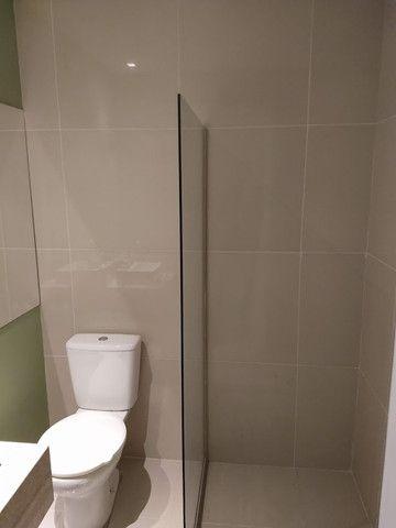 Apartamento a venda em Tejipió com 3 Quartos sendo 1 Suíte e Lazer Completo - Foto 4