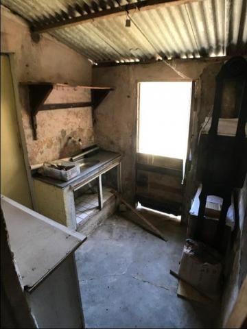 Casa com 3 dormitórios à venda, 55 m² por R$ 160.000,00 - Jordão - Recife/PE - Foto 11