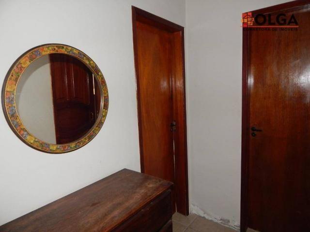 Casa à venda, 168 m² por R$ 350.000,00 - Prado - Gravatá/PE - Foto 9