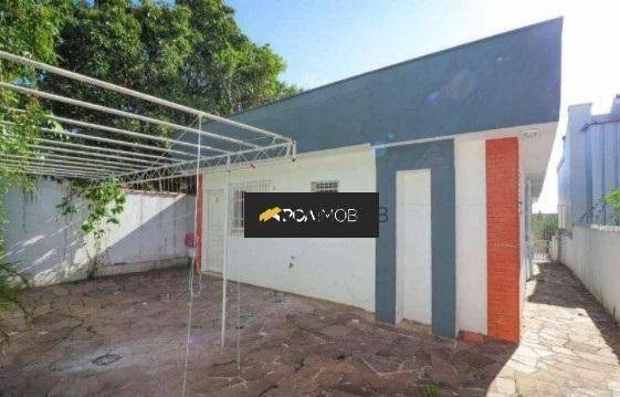 Casa com 04 dormitórios no Três Figueiras - Foto 12