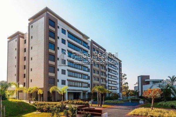 Apartamento para alugar com 3 dormitórios em Cavalhada, Porto alegre cod:9234