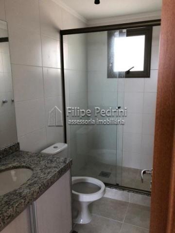 Apartamento para alugar com 3 dormitórios em Cavalhada, Porto alegre cod:9234 - Foto 16