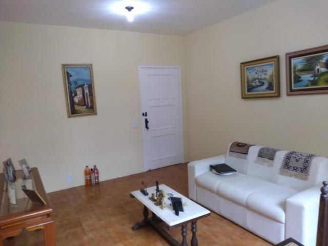 Apartamento à venda, 98 m² por R$ 185.000,00 - Montese - Fortaleza/CE - Foto 3