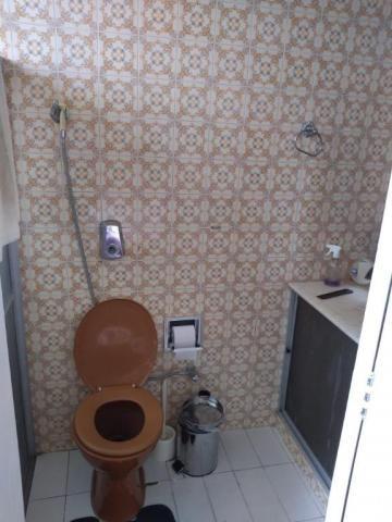 Apartamento à venda, 98 m² por R$ 185.000,00 - Montese - Fortaleza/CE - Foto 8