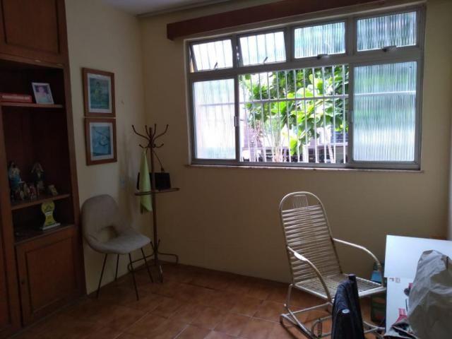 Apartamento à venda, 98 m² por R$ 185.000,00 - Montese - Fortaleza/CE - Foto 12