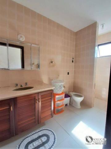 Apartamento com 4 dormitórios à venda, 390 m² por R$ 450.000,00 - Destacado - Salinópolis/ - Foto 19