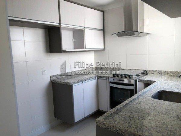 Apartamento para alugar com 3 dormitórios em Cavalhada, Porto alegre cod:9234 - Foto 12