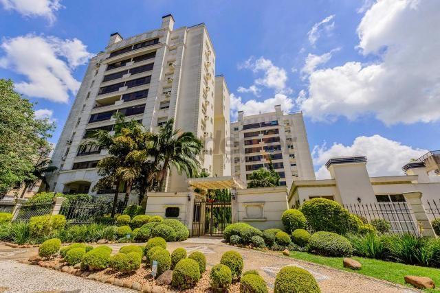 Apartamento à venda com 3 dormitórios em Higienópolis, Porto alegre cod:12138 - Foto 17