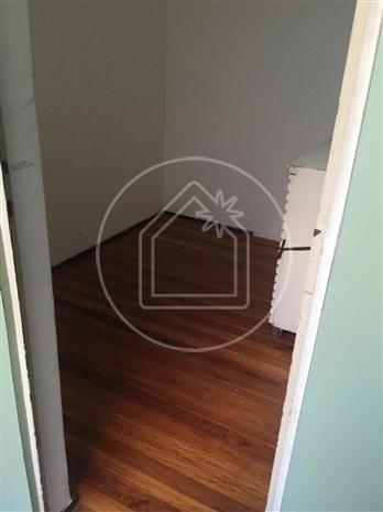 Apartamento à venda com 4 dormitórios em Copacabana, Rio de janeiro cod:880673 - Foto 8