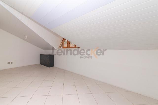 Casa à venda com 3 dormitórios em Rio branco, Porto alegre cod:11895 - Foto 18