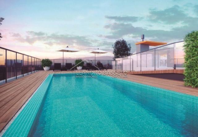 Apartamento à venda em Santo antônio de lisboa, Florianópolis cod:3057