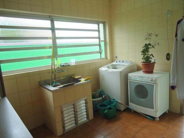 Casa à venda com 3 dormitórios em Chácara das pedras, Porto alegre cod:6262 - Foto 11