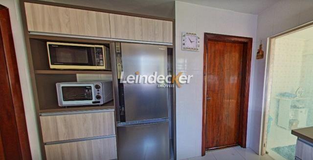 Casa à venda com 4 dormitórios em Bom jesus, Porto alegre cod:13323 - Foto 6