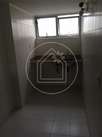 Apartamento à venda com 4 dormitórios em Copacabana, Rio de janeiro cod:880673 - Foto 7