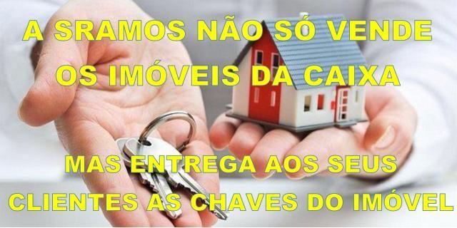 Vila Vera Cruz - Oportunidade Caixa em MONGAGUA - SP | Tipo: Casa | Negociação: Venda Dire - Foto 7
