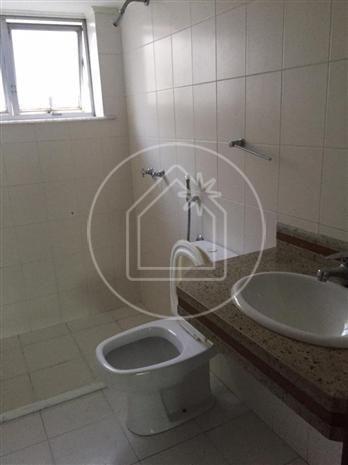 Apartamento à venda com 4 dormitórios em Copacabana, Rio de janeiro cod:880673 - Foto 17