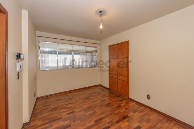 Apartamento à venda com 3 dormitórios em Rio branco, Porto alegre cod:6827 - Foto 6