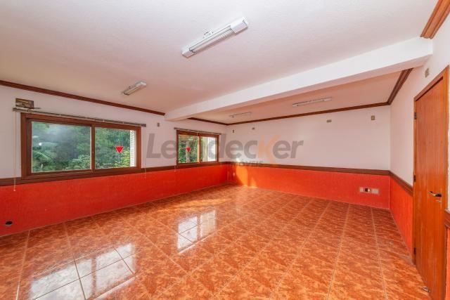 Casa à venda com 3 dormitórios em Rio branco, Porto alegre cod:11895 - Foto 9