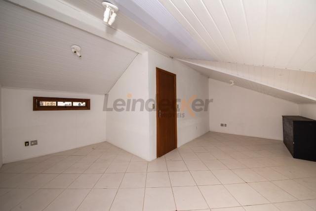 Casa à venda com 3 dormitórios em Rio branco, Porto alegre cod:11895 - Foto 19