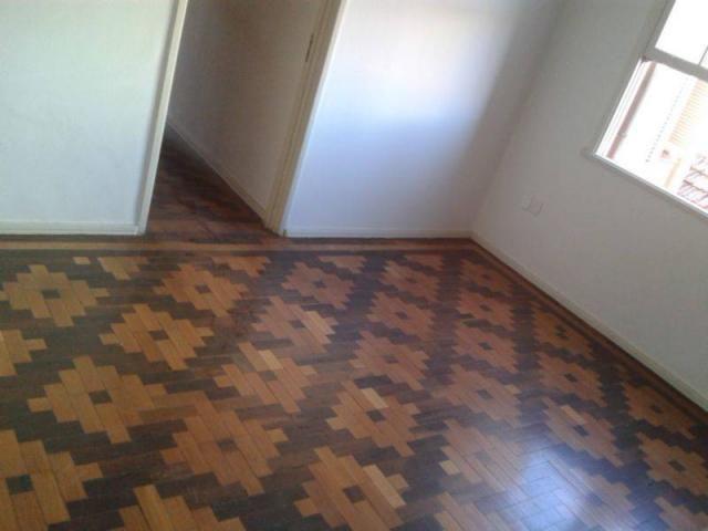 Apartamento à venda com 3 dormitórios em Rio branco, Porto alegre cod:AP009412 - Foto 4