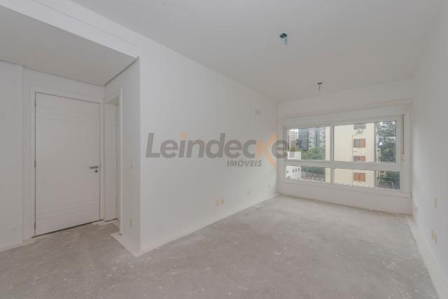 Apartamento à venda com 3 dormitórios em Bela vista, Porto alegre cod:12225 - Foto 11